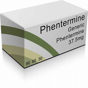 Buy Phentermine 37.5mg Online used to cure obesity. K25 pill