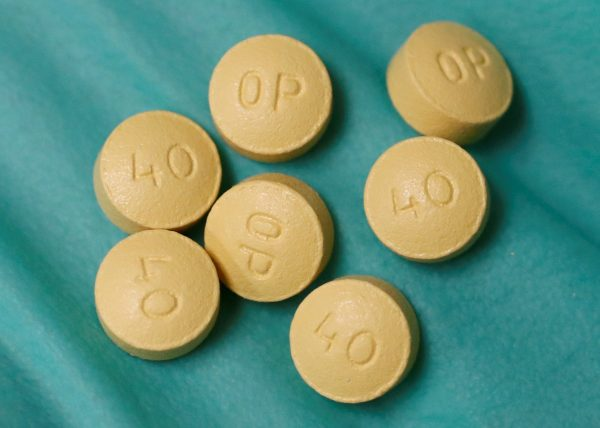 buy oxycontin 40mg online without prescription